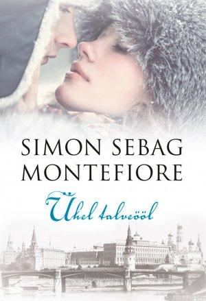 Simon Sebag Montefiore. ?hel talve??l