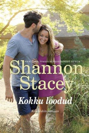 Shannon Stacey. Kokku loodud